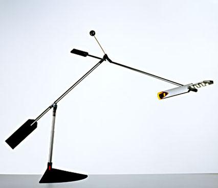 成都工業設計小編淺析醫療器械的產品設計