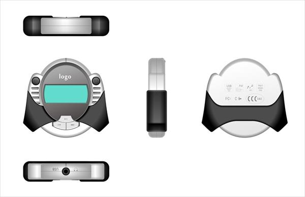 產品細節設計能體現產品業設計的價值