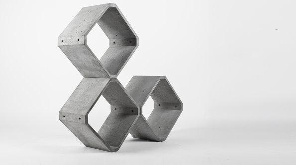 成都工業設計小編淺談:2019產品工業設計如何改變自身的命運